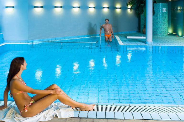 Hotel a valdaora trentino alto adige a ottobre e - Hotel valdaora con piscina ...