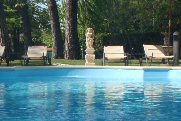 Roma villa resort images - Villa con piscina roma ...