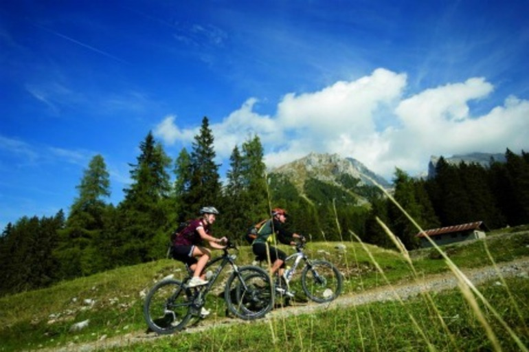 Normal_dolomiti_bike