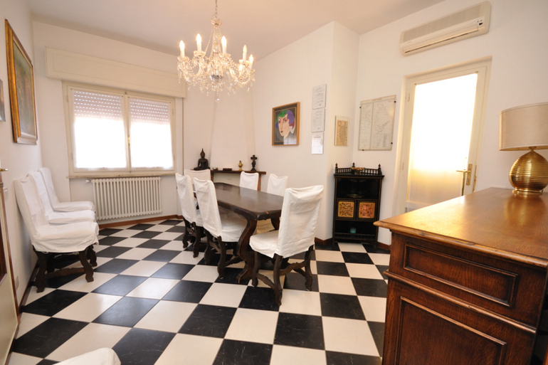 b b a pietrasanta toscana a dicembre e gennaio l 39 offerta migliore per capodanno 2014 in. Black Bedroom Furniture Sets. Home Design Ideas