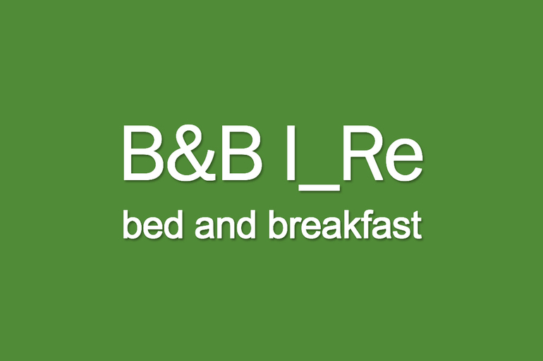 "Bed and Breakfast  ""I Re"" Casaregiaddoni google.jpg"