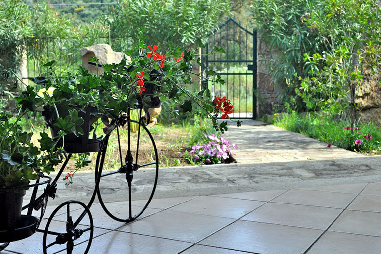 "Bed and Breakfast  ""I Re"" Casaregiaddoni-3.jpg"