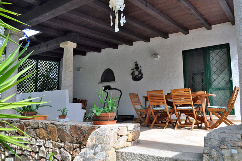 "Bed and Breakfast  ""I Re"" Casaregiaddoni-7.jpg"