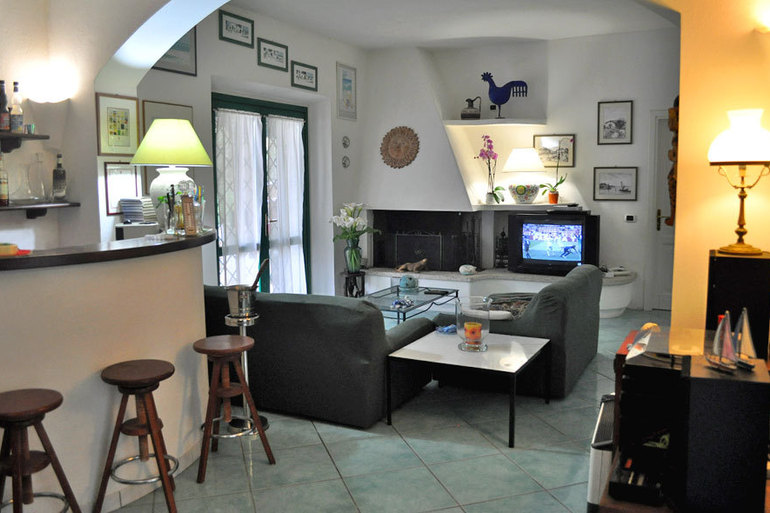 "Bed and Breakfast  ""I Re"" Casaregiaddoni-9.jpg"