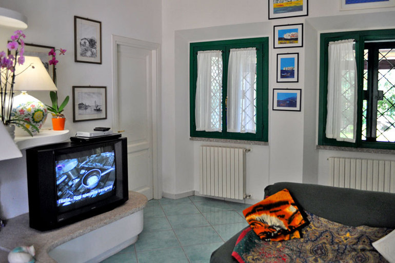 "Bed and Breakfast  ""I Re"" Casaregiaddoni-10-no.jpg"