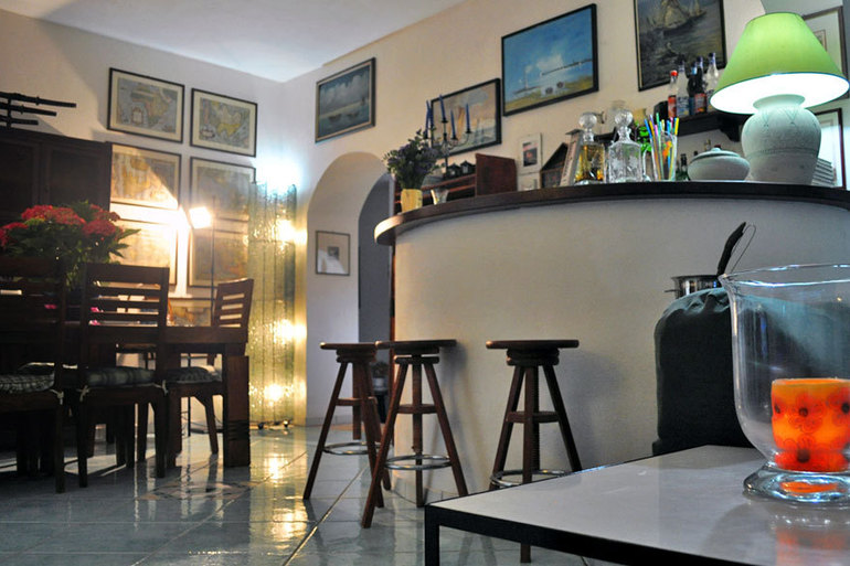 "Bed and Breakfast  ""I Re"" Casaregiaddoni-11-no.jpg"