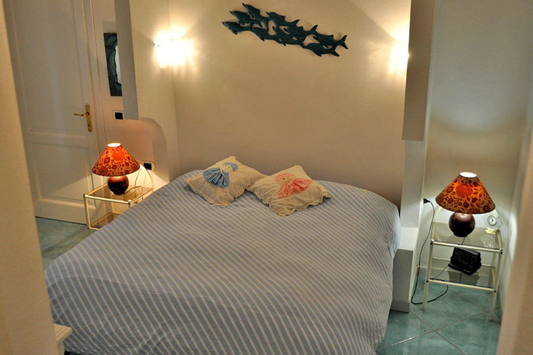 "Bed and Breakfast  ""I Re"" Casaregiaddoni-12.jpg"