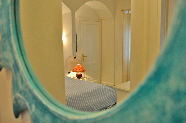 "Bed and Breakfast  ""I Re"" Casaregiaddoni-13.jpg"