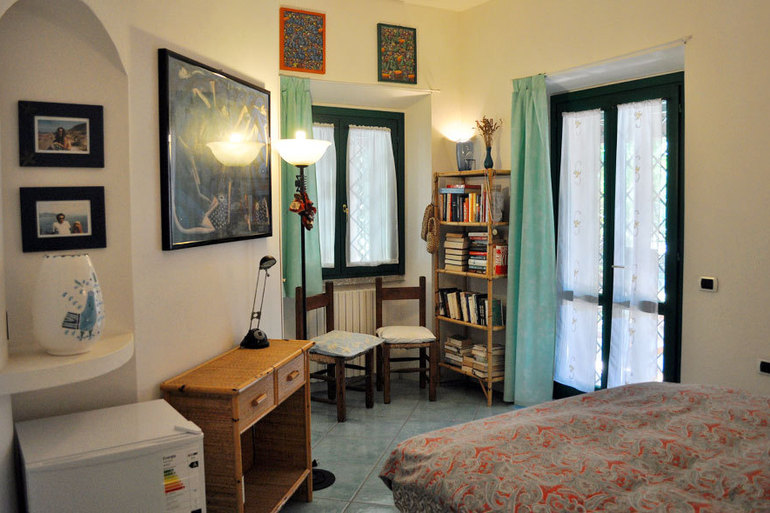 "Bed and Breakfast  ""I Re"" Casaregiaddoni-16.jpg"