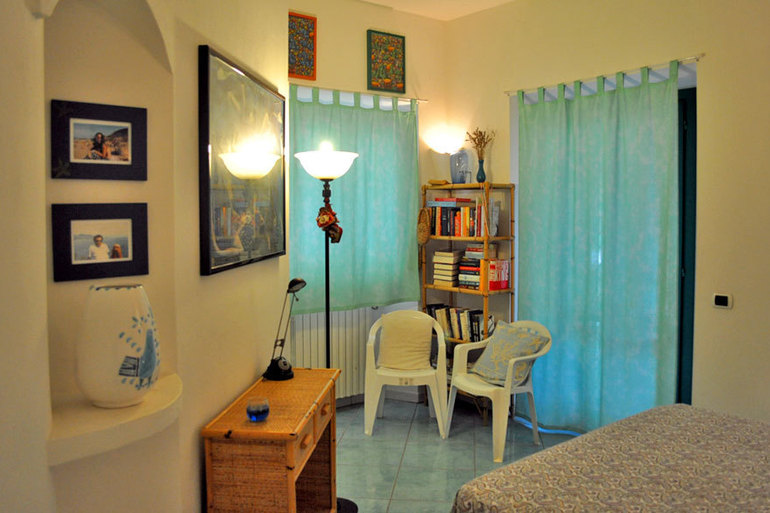 "Bed and Breakfast  ""I Re"" Casaregiaddoni-16-no.jpg"