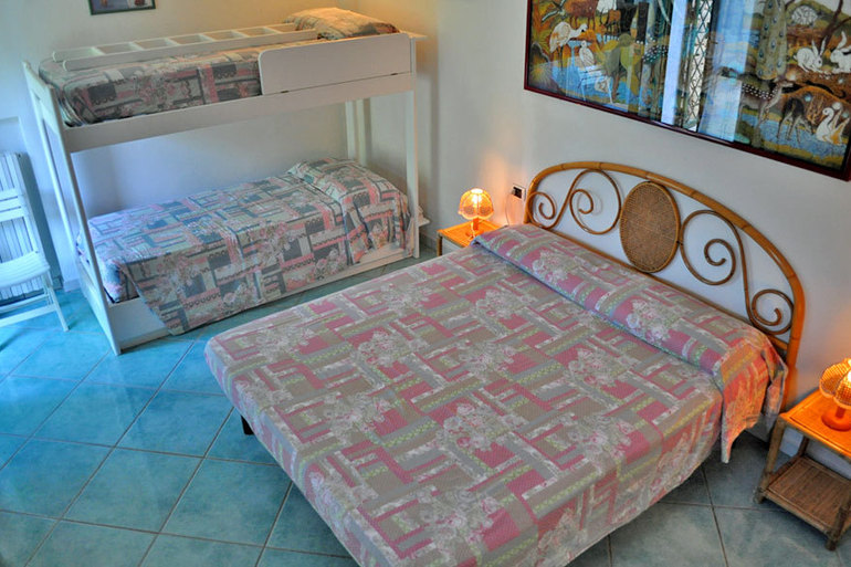"Bed and Breakfast  ""I Re"" Casaregiaddoni-18.jpg"