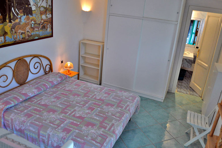 "Bed and Breakfast  ""I Re"" Casaregiaddoni-19.jpg"
