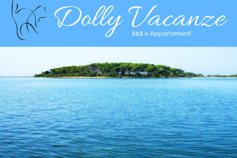 Normal_dolly_vacanze_porto_cesareo