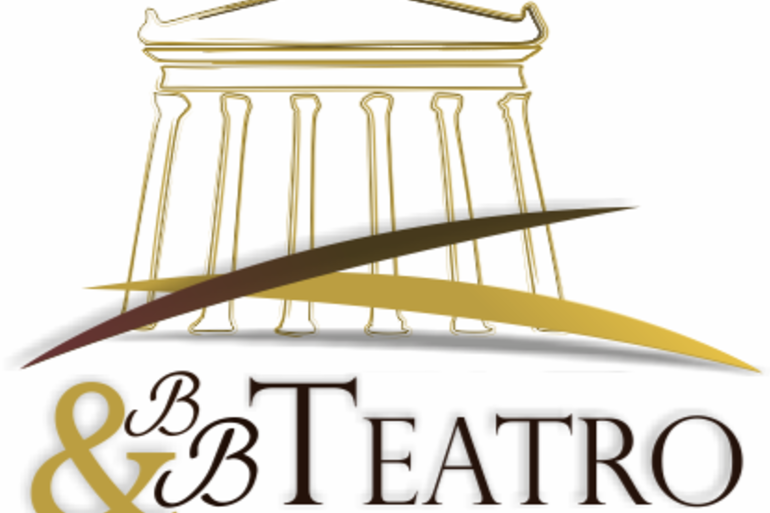 BBTeatro Image.png