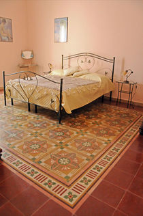 novantacinquesimo reggimento Bed and breakfast 95 reggimento lecce -2.jpg