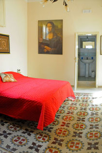 novantacinquesimo reggimento Bed and breakfast 95 reggimento lecce.jpg
