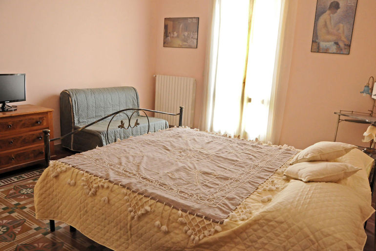 novantacinquesimo reggimento Bed and breakfast 95esimo lecce.jpg