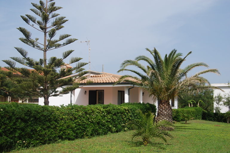 JAPIGIUM CAPO PICCOLO HOLIDAY HOME  Casa 4.jpg