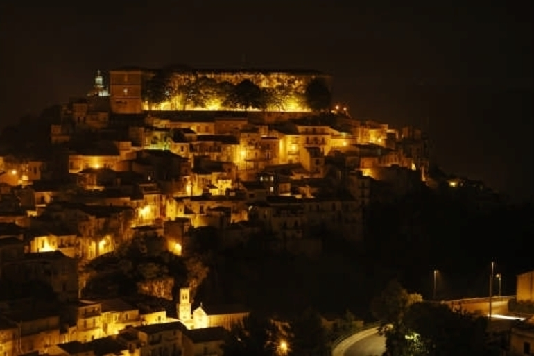 Normal_ragusa_80-03-09-05-7769
