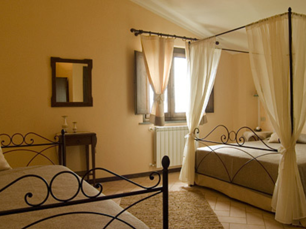 speciale last minute in country house Suite belvedere.jpg
